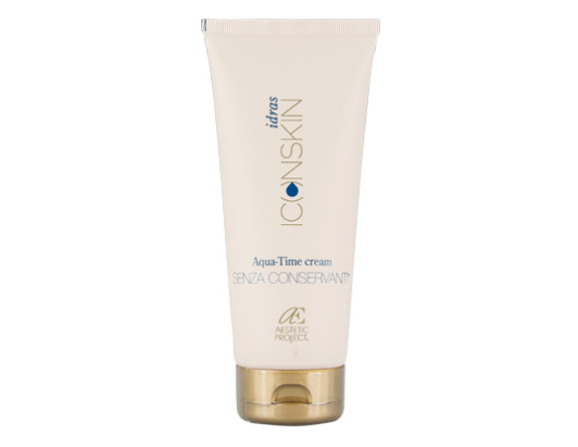 Iconskin - Aqua time cream