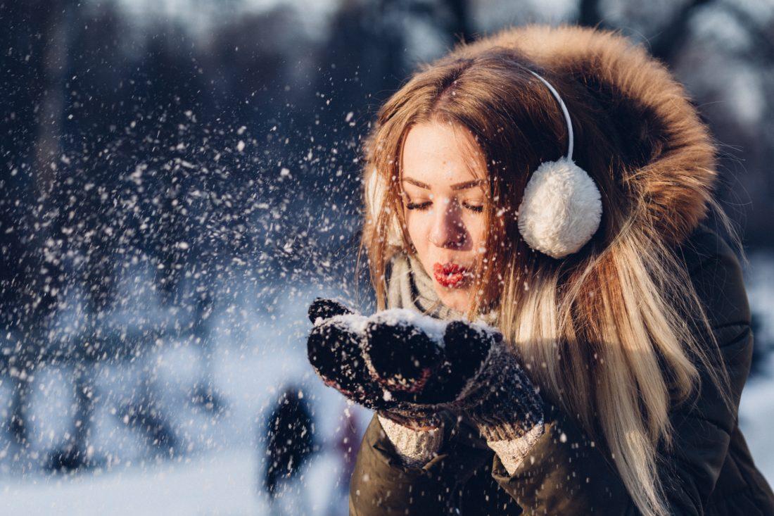 freddo e pelle